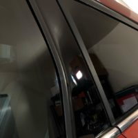 Car Detailing Cheltenham