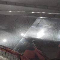 valeting and car detailing Reading