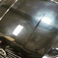 Car-detailing-paint-correction-bristol