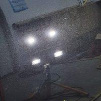 Car-detailing-paint-correction-bristol_4
