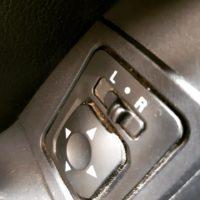 Car-detailing-paint-correction-bristol_51