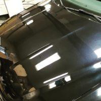 Car Detailing Bristol