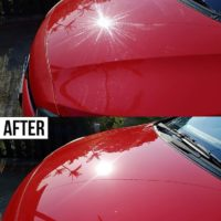 Car Detailing Swindon