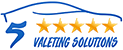 5 Star Valeting Solutions | Mobile Vehicle valeting services | Cheltenham Swindon and Bristol