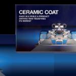 Williams Ceramic Coating