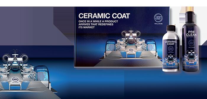 ceramic-coating