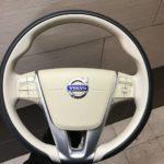 mobile Car Valeting London