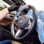 mobile car valeting Reading