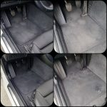 car-carpet-cleaning