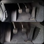 car-pedals-cleaning