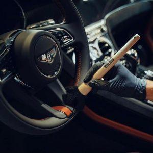 Car Valet Newport